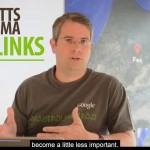 matt-cutts-backlinks-google-ranking