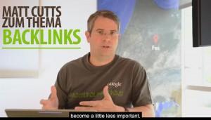 matt-cutts-backlinks-google-ranking
