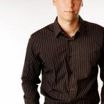 webdesigner ronny marx
