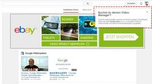 screenshot-youtube-hinweis-suchst-du-deinen-videomanger