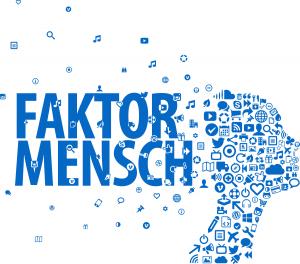 seo-faktor-mensch