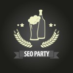 seo-party-in-hannover