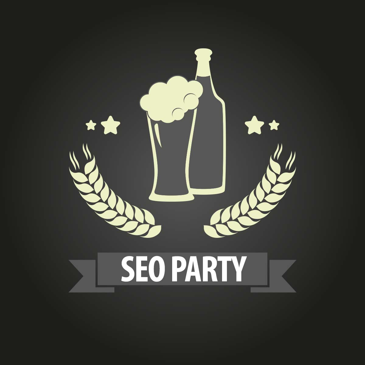 SEO Party mit Xovilichtern in Hannover