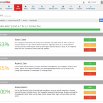 seo-tool-onpagedoc-screenshort-dashboard