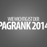 wie-wichtig-ist-pagerank-2014