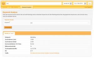 xovi-screenshot-keyword-analyse