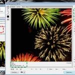 xovilichter-73-seo-analyse-bilder-optimieren