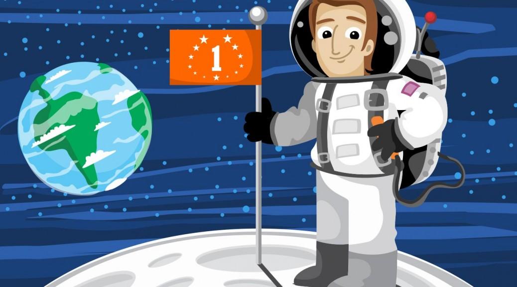 xovilichter-astronaut-ranking