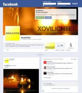 xovilichter-bei-facebook
