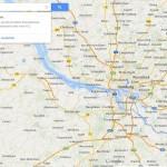 xovilichter-bei-google-maps