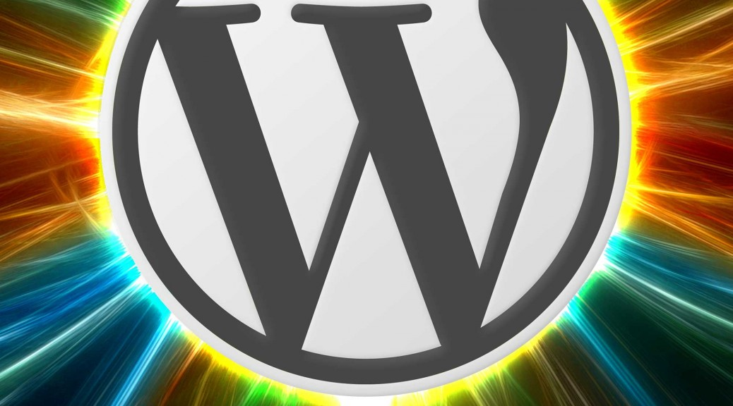 xovilichter-best-of-wordpress-seo