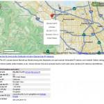 xovilichter-besuch-vom-googlebot