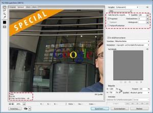 xovilichter-bilder-seo-photoshop-qualitaet-100-prozent
