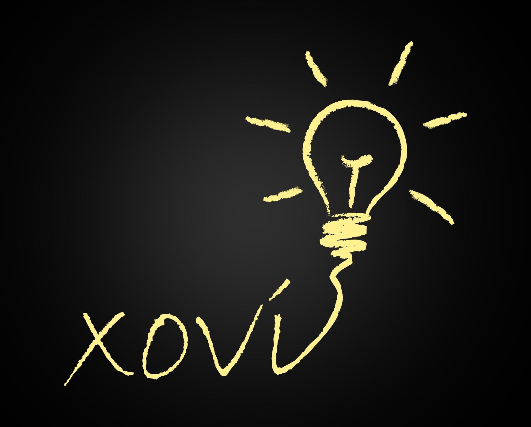 Übersicht der Xovilichter-Filme