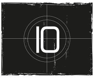 xovilichter-countdown-10