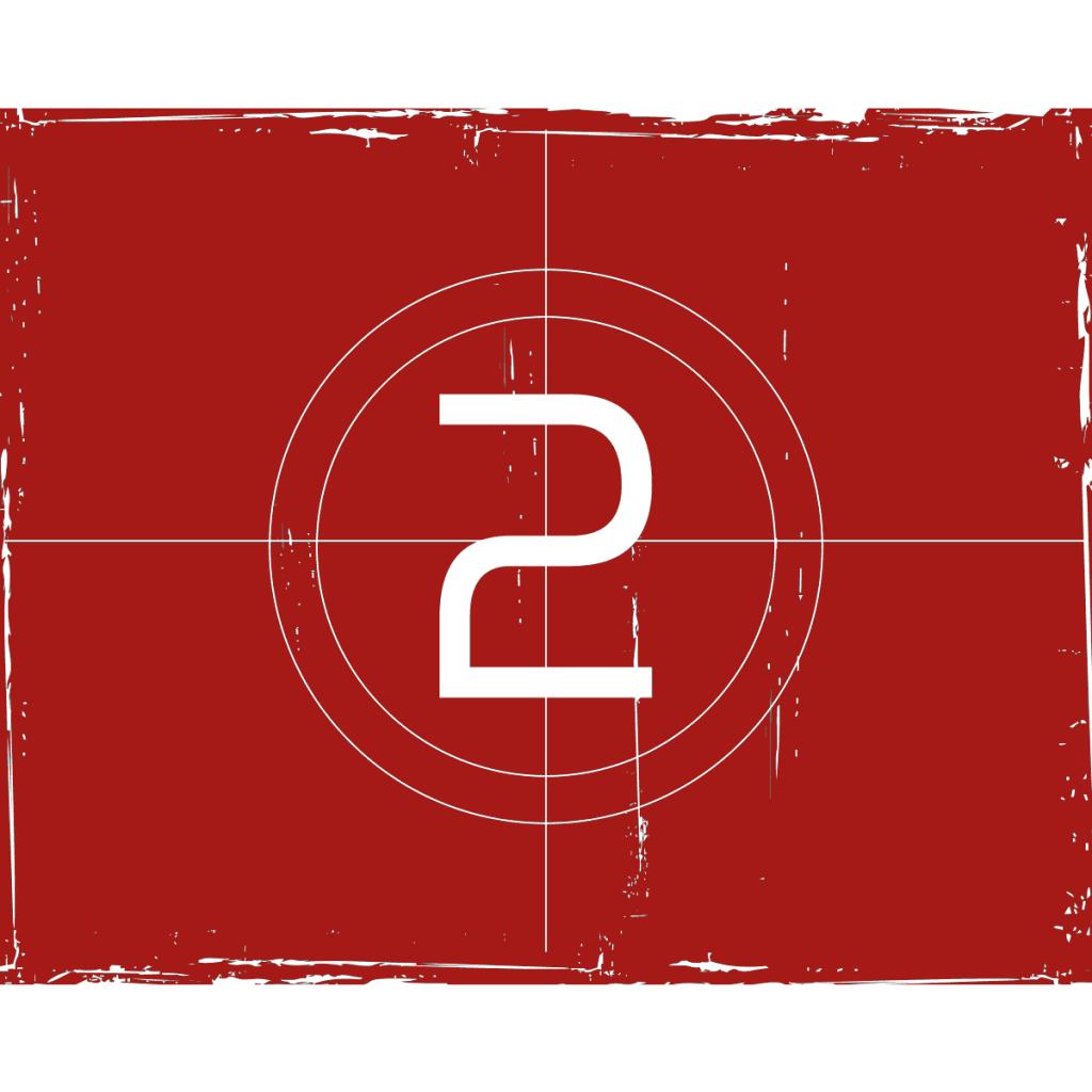 xovilichter-countdown-2