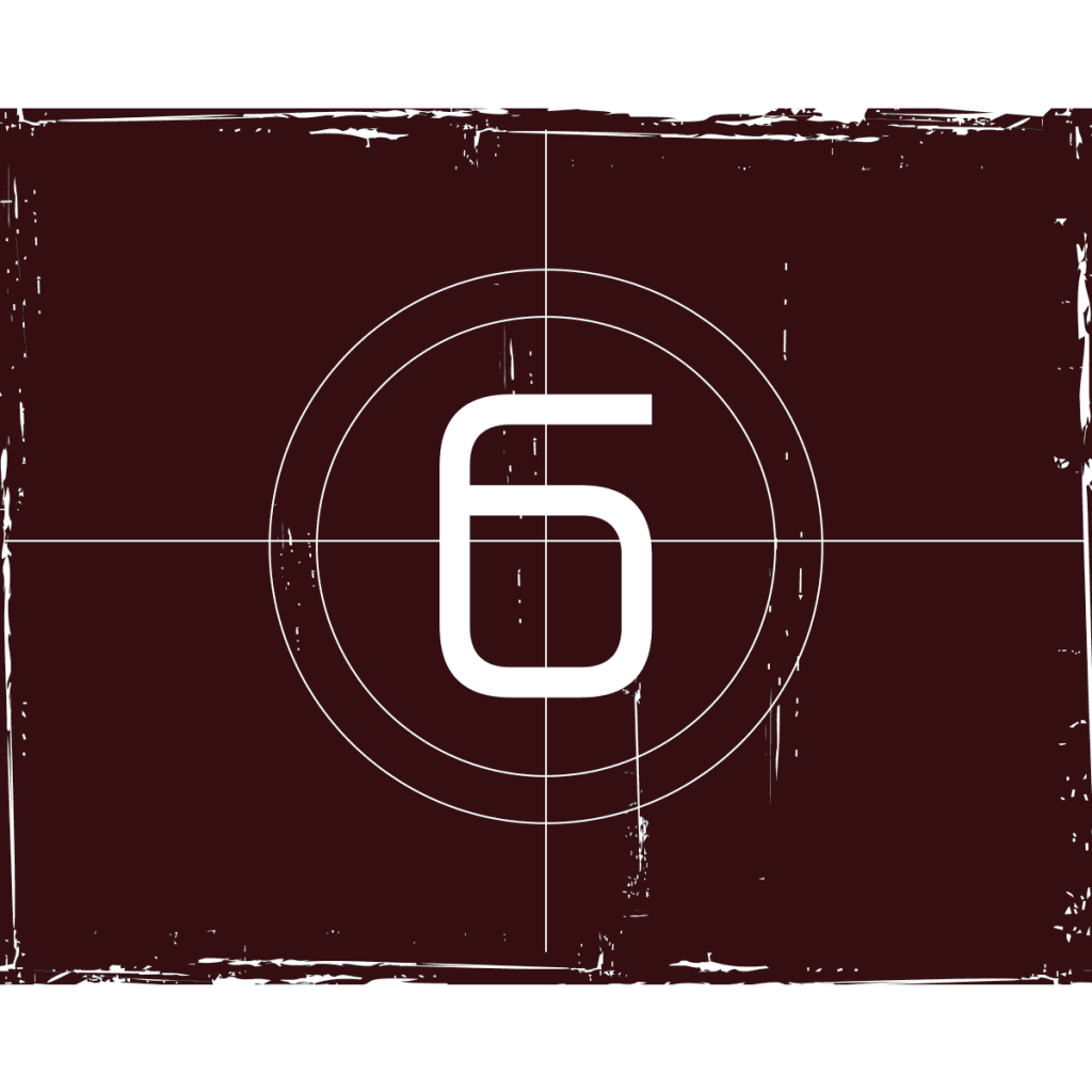 xovilichter-countdown-6