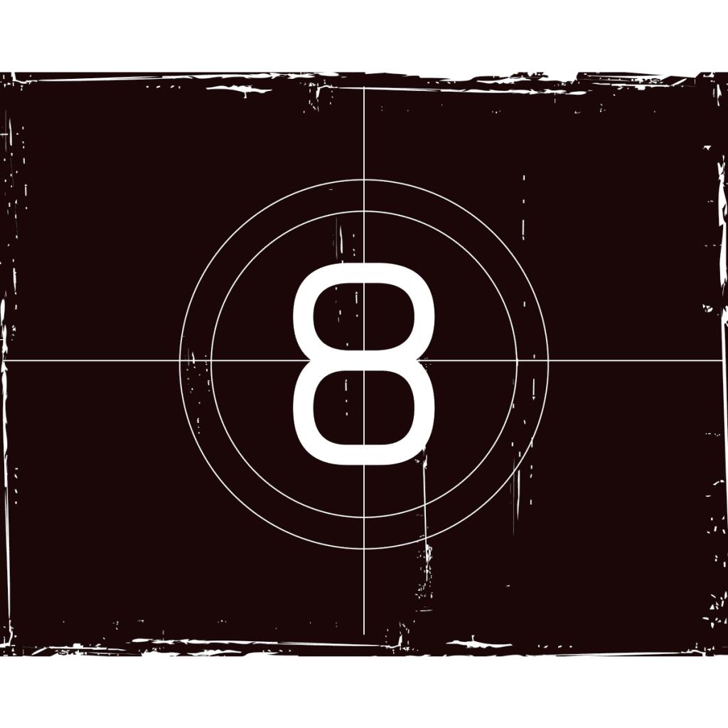 xovilichter-countdown-8