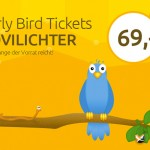 xovilichter-early-bird-tickets-2014