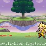 xovilichter-fightclub