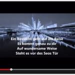 xovilichter-gedicht-als-stummfilm