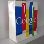 xovilichter-google-beutel