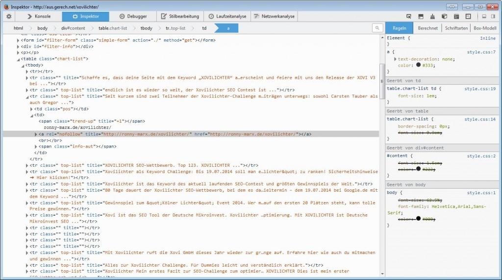 xovilichter-html-screenshot-ausgerechnet
