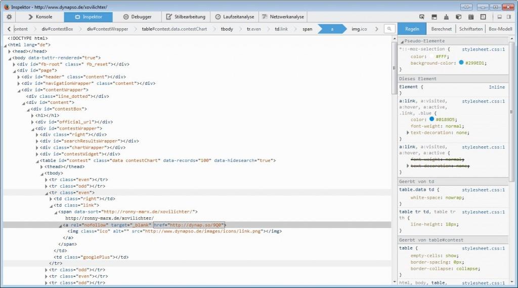 xovilichter-html-screenshot-dynapso
