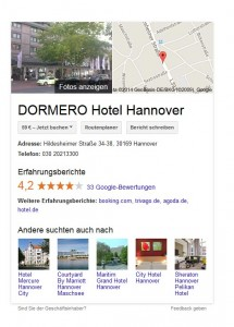 xovilichter-im-dormero-hotel-hannover-2014
