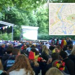 xovilichter-im-hamburger-stadtpark-public-viewing-wm-2014