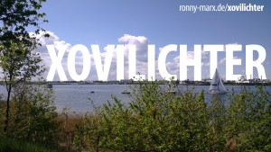 xovilichter-in-rostock-an-der-warnow-2014