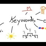 xovilichter-infografik-video