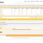 xovilichter-keyword-analyse-mit-bing-nicht-verfuegbar