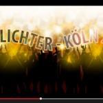 xovilichter-koeln-2014-video