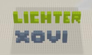 xovilichter-lego