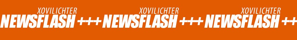 xovilichter-newsflash-2014