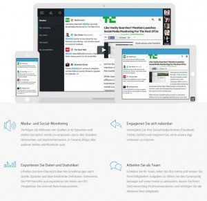 xovilichter-online-reputation-monitoring