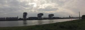 xovilichter-panorama-koeln-kranhaeuser-am-rhein-mai-2014