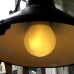 xovilichter-schreibtischlampe-video