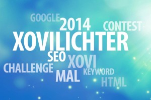 xovilichter-seo-2014-xovi-challenge-google-keyword-mal-contest-html