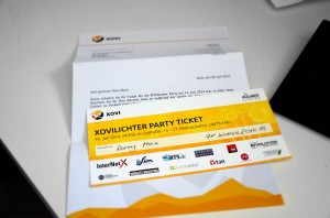 xovilichter-seo-party-ticket-koeln