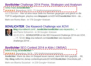 xovilichter-seo-rich-snippets-markup