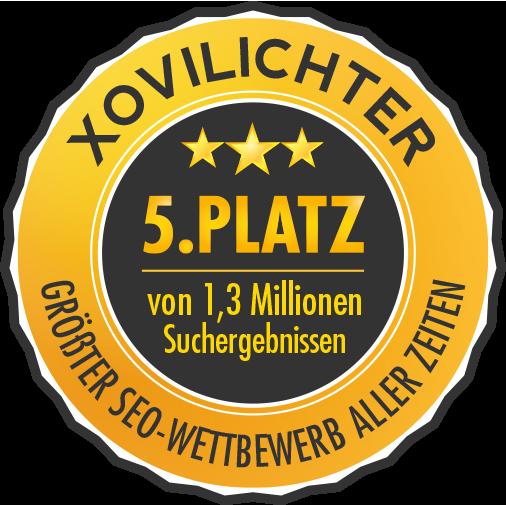 Xovilichter Platz 5
