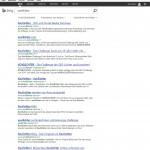 xovilichter-suchergebnisse-auf-bing