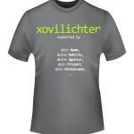 xovilichter-support-shirt-special
