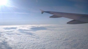 xovilichter-ueber-den-wolken
