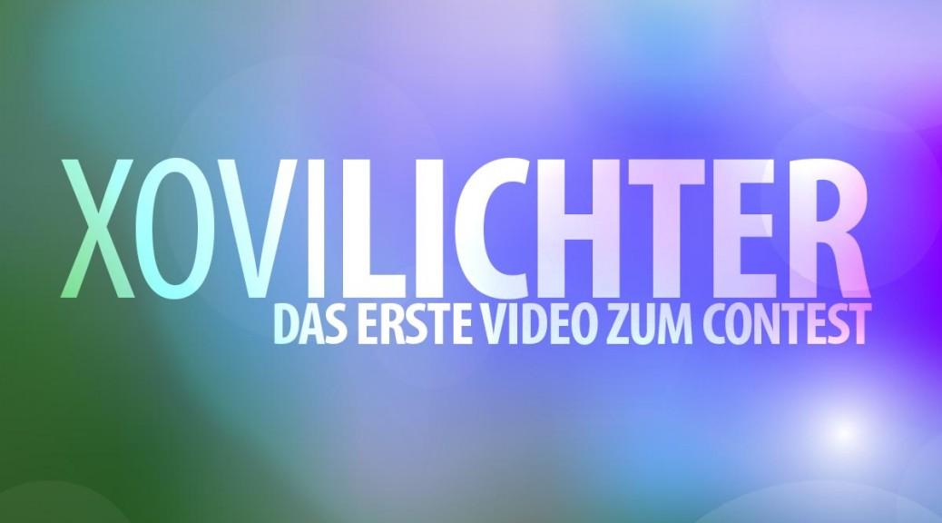 xovilichter-video