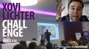 xovilichter-video-14-future-of-search
