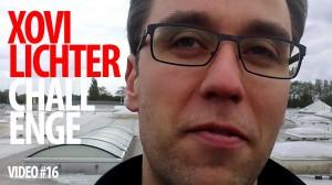xovilichter-video-16-xovi-revolution-v3-beta-test