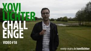xovilichter-video-18-auf-dem-golfplatz